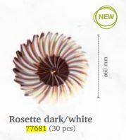 rosette-dark-white-dobla