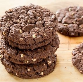 american-chocolate-cookies-irca
