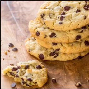 american-cookies-irca