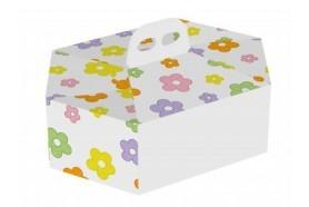 scatole-colomba-fiori-esagonale-novaservice