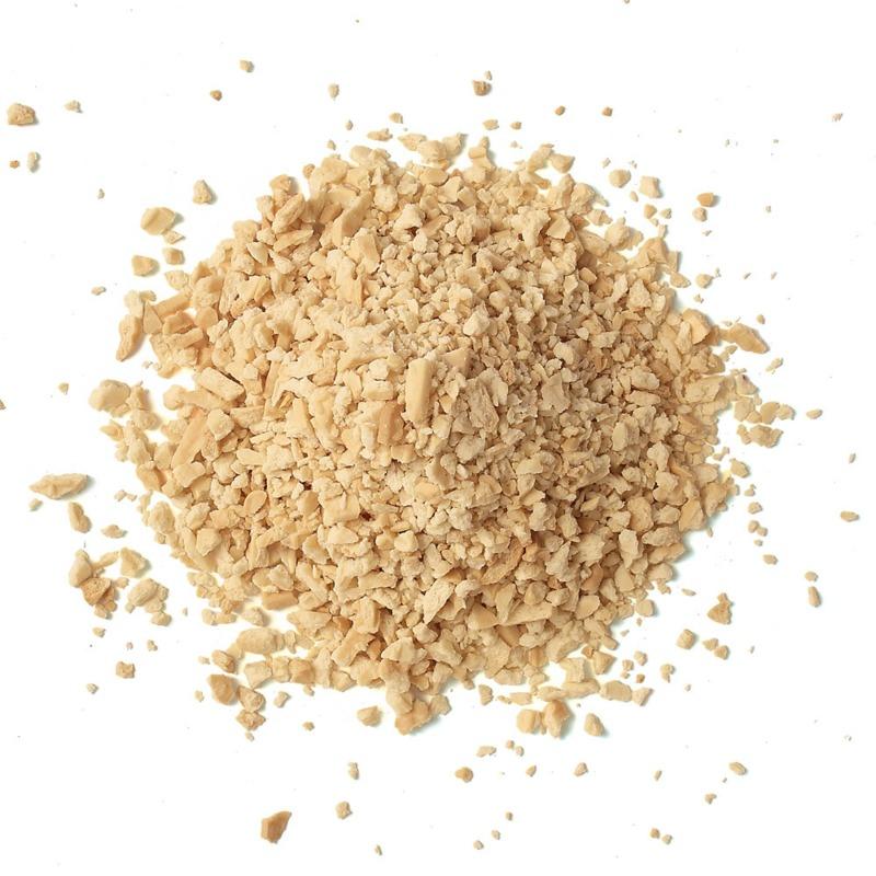 granella-bischiaro-montebianco