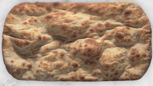 base-pizza-integrale-bridor
