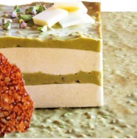 joycream-pistacchio-crock-joygelato